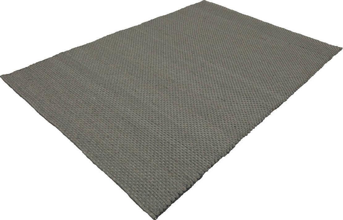 Teppich Fancy 110 Kayoom rechteckig Höhe 14 mm handgewebt