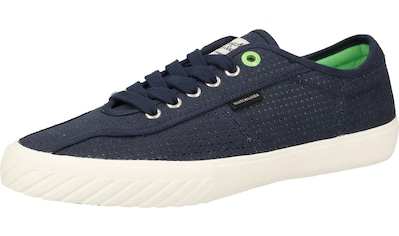 Scotch & Soda Sneaker »Canvas« kaufen
