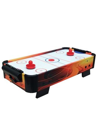 """Carromco Air - Hockeytisch """"Tischauflage  -  Speedy - XT"""" kaufen"""