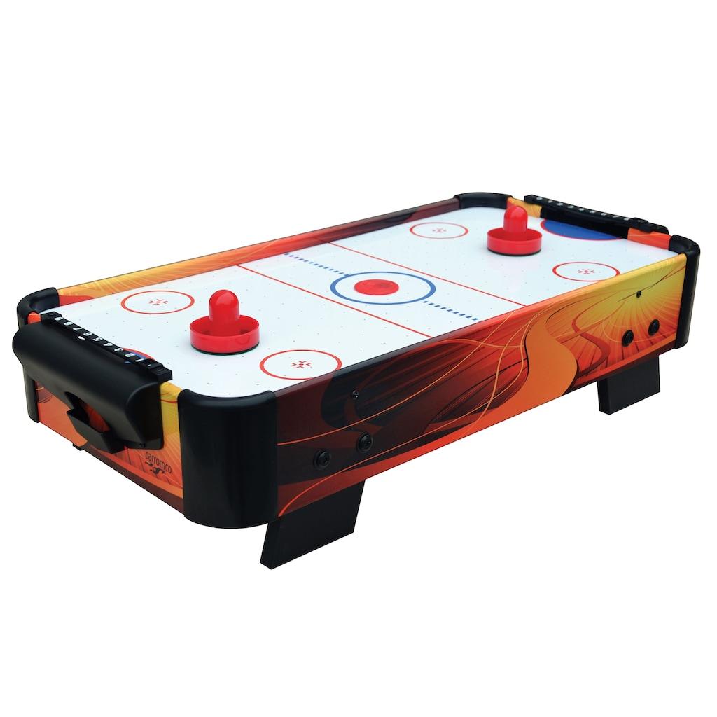 Carromco Air-Hockeytisch »Tischauflage - Speedy-XT«