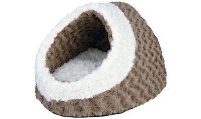 TRIXIE Tierbett »Kaline«, Katzenhöhle kaufen