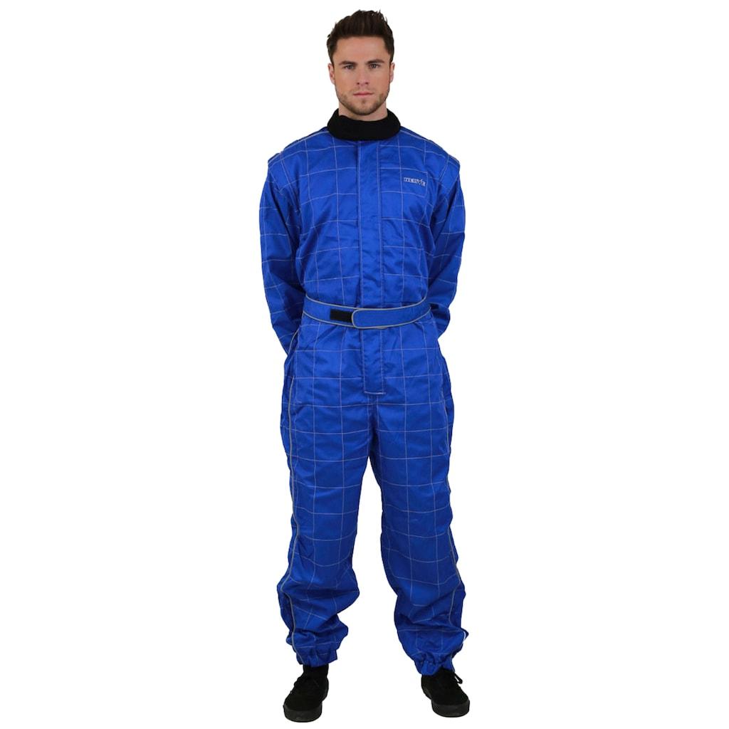 NERVE Overall »Race Kartoverall 450D«