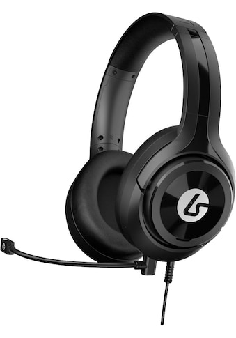 Lucid Sound Gaming-Headset »LS10X« kaufen