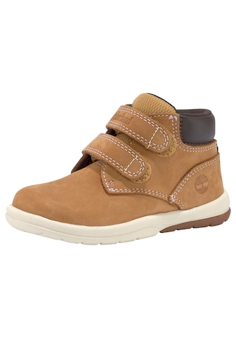 Timberland Klettboot »Toddle Tracks H&L Boot« kaufen