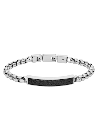 Fossil Armband »MENS DRESS, JF03393040« kaufen