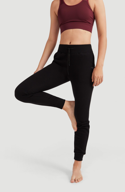 o'neill -  Sweatpants Yoga Slim Sweatpant