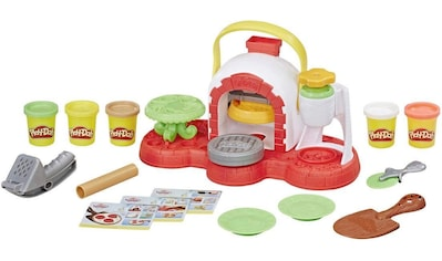 Hasbro Knete »Play-Doh, Pizzaofen« kaufen