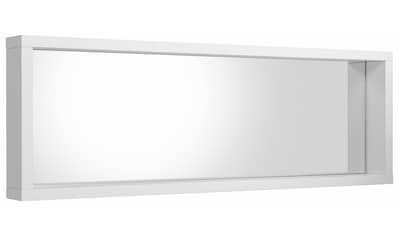 HMW Spiegelpaneel »Spazio« kaufen