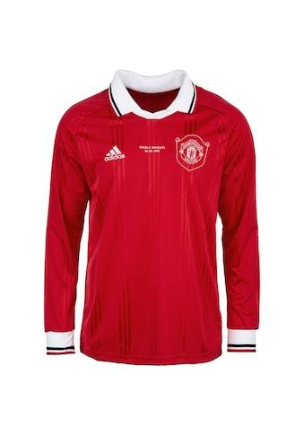 adidas Performance Longsleeve »Manchester United Icons« kaufen