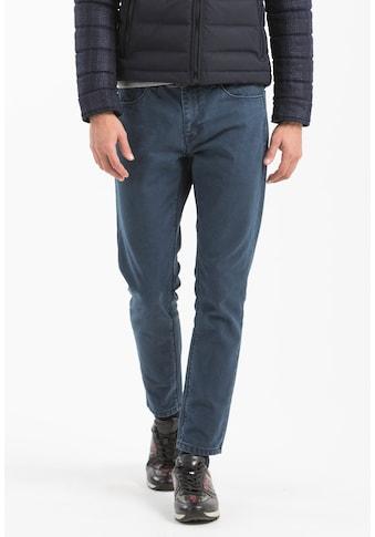 Lufian 5 - Pocket - Hose »Carter« kaufen