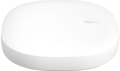Aeotec »Smart Home HUB (V3)« Smart - Home - Station kaufen