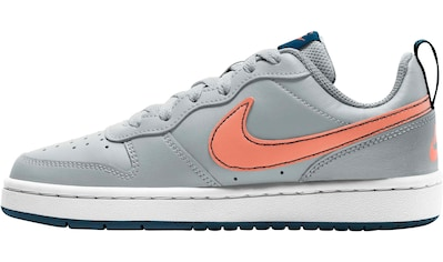 Nike Sportswear Sneaker »Court Borough Low 2« kaufen