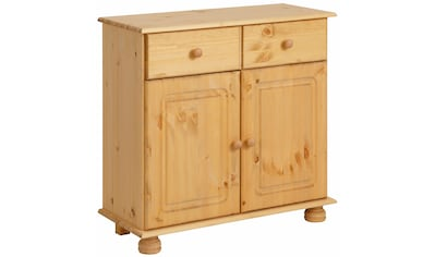Home affaire Sideboard »Mette« kaufen
