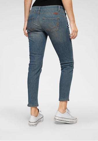 BLUE FIRE 5 - Pocket - Jeans »Alicia« kaufen