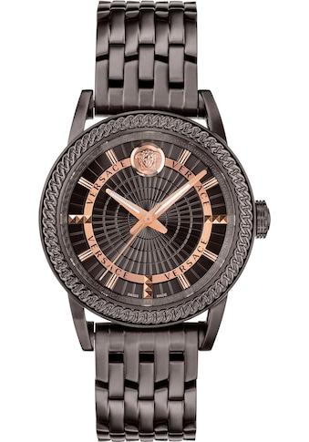 Versace Schweizer Uhr »CODE, VEPO00520« kaufen