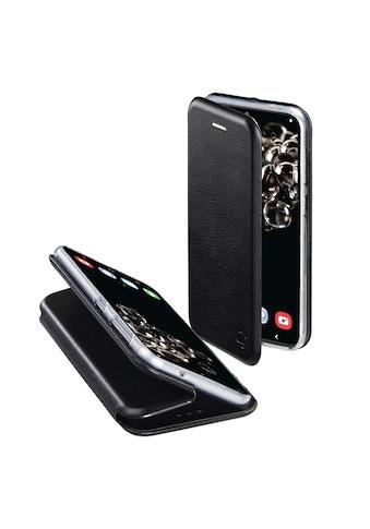 Hama Booklet,Tasche,Hülle für Samsung Galaxy S20 Ultra, Schwarz kaufen
