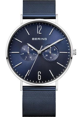 Bering Quarzuhr »14240-303« kaufen