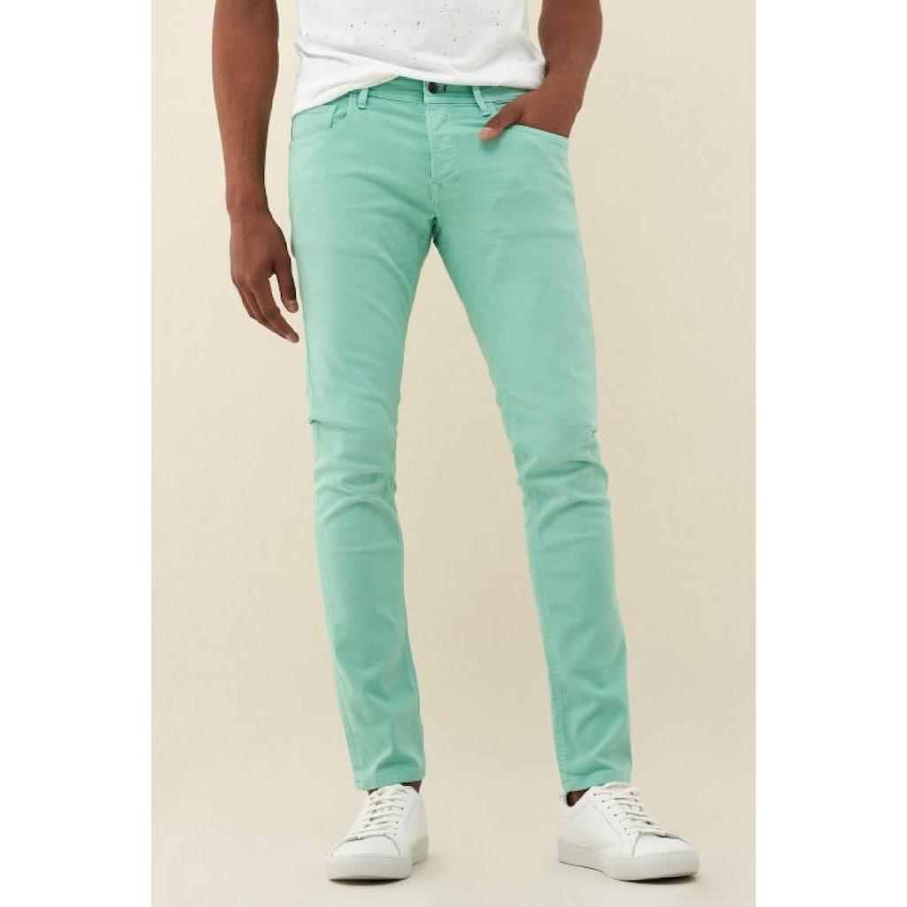 Salsa Jeans