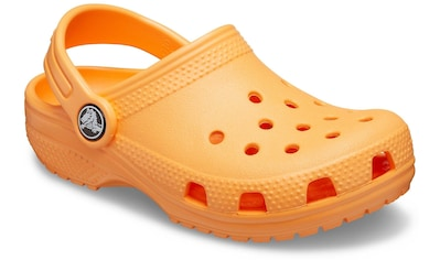 Crocs Clog »Classic Clog« kaufen