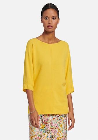 Peter Hahn Strickpullover »Pullover aus 100% SUPIMA®-Baumwolle«, keine/nicht relevant kaufen