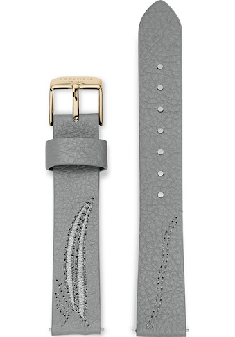 ROSEFIELD Armband »87589218« kaufen
