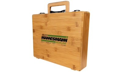 Brüder Mannesmann Werkzeuge Werkzeugset, 24-tlg. kaufen