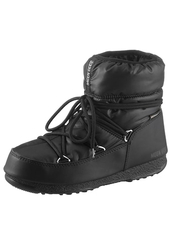 Moonboot Winterboots »Low Nylon WP 2« kaufen