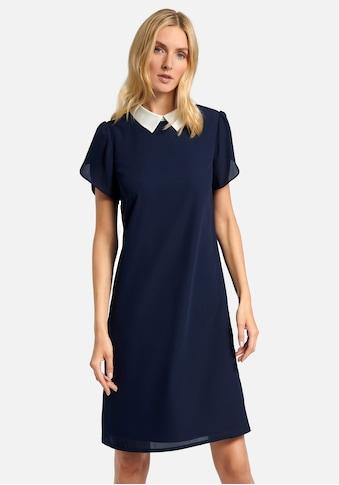 Uta Raasch A-Linien-Kleid »Kleid« kaufen