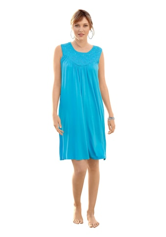 Comodo Sommerkleid »Sommerkleid« kaufen