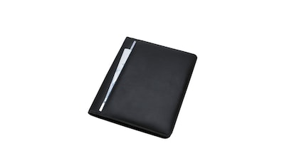 Alassio® Ringbuchmappe »DIN A4, Cremona mit Schreibblock« kaufen