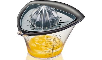 GEFU 2in1 Entsafter, Kunststoff, Füllmenge 700 ml kaufen
