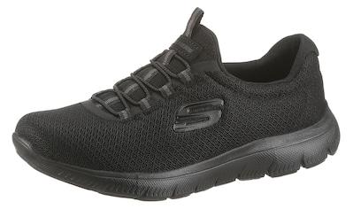 d4c23f620c5d9a Damenschuhe online kaufen - Schuhe Sommer 2019 | BAUR
