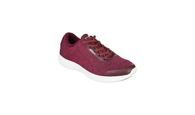 ENDURANCE Sneaker »GOAN W LITE SHOE« kaufen