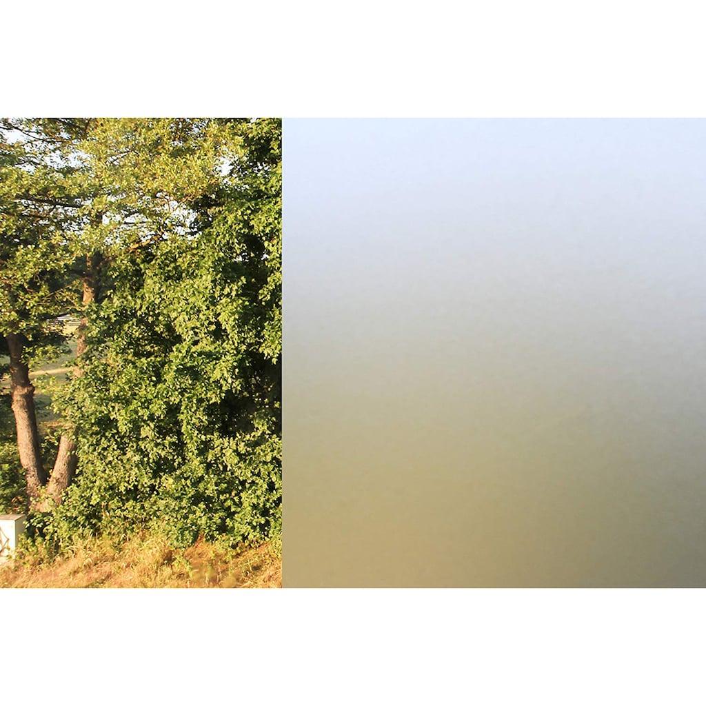 mydeco Fensterfolie »halbtransparent«