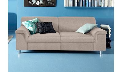 INOSIGN 2,5 - Sitzer kaufen
