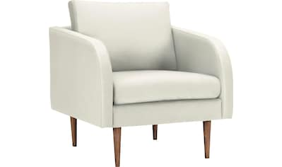 KRAGELUND Sessel »Hugo« kaufen