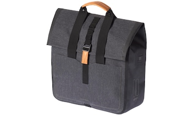 Basil Gepäckträgertasche »Urban Dry Shopper« kaufen