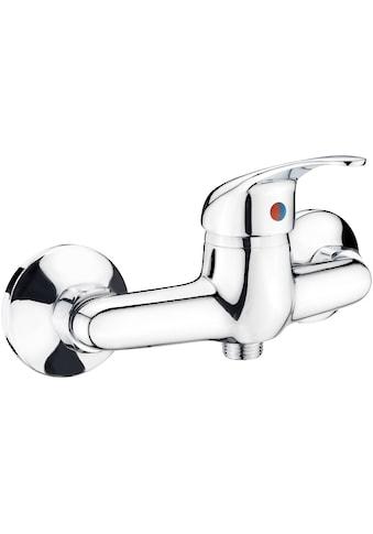CON:P Duscharmatur »Piccolo«, Einhebelmischer kaufen