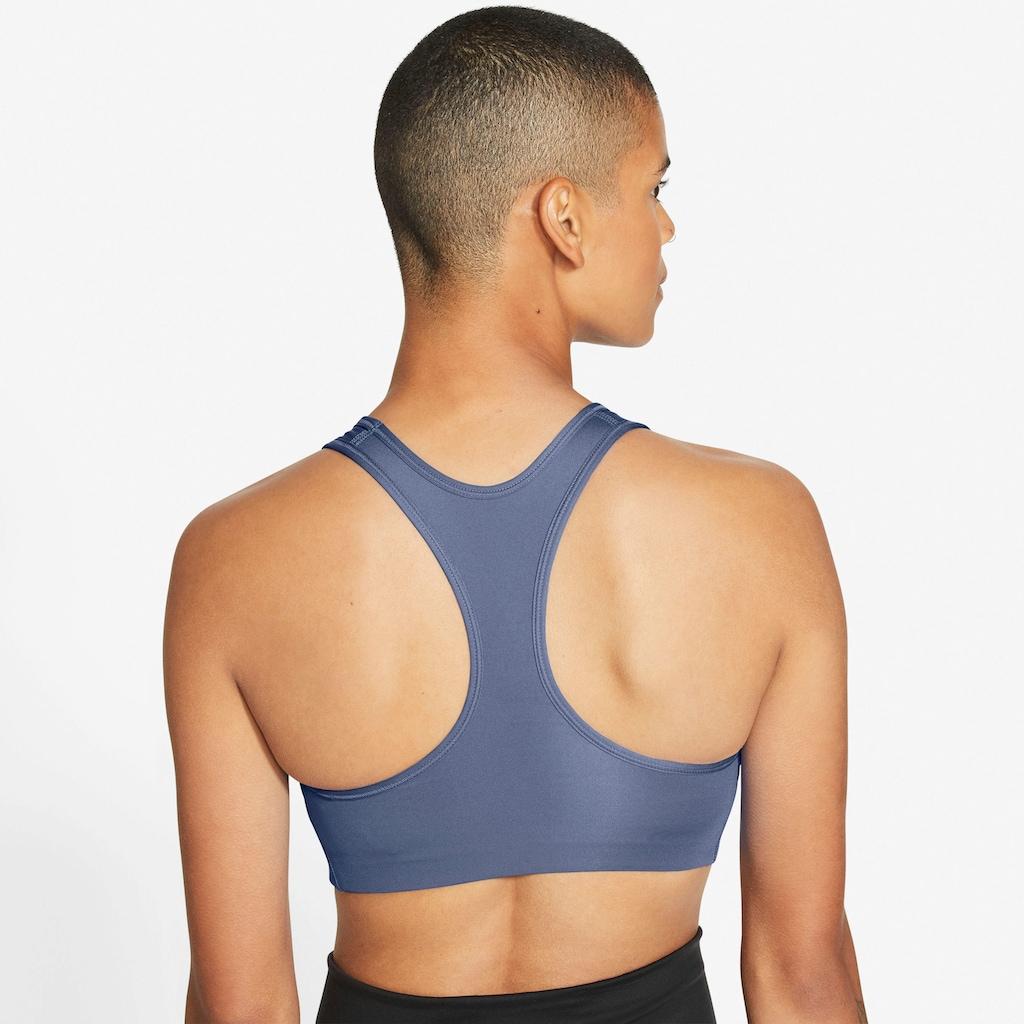 Nike Sport-BH »Nike Women's Medium Support Sports«
