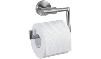 Wenko Toilettenpapierhalter »Bosio« kaufen