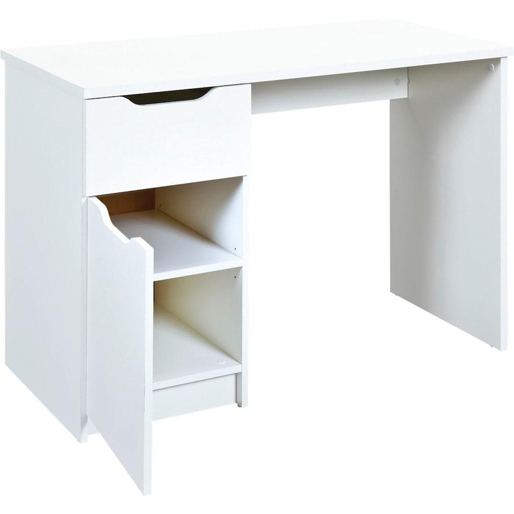 Home affaire Schreibtisch »Westphalen«