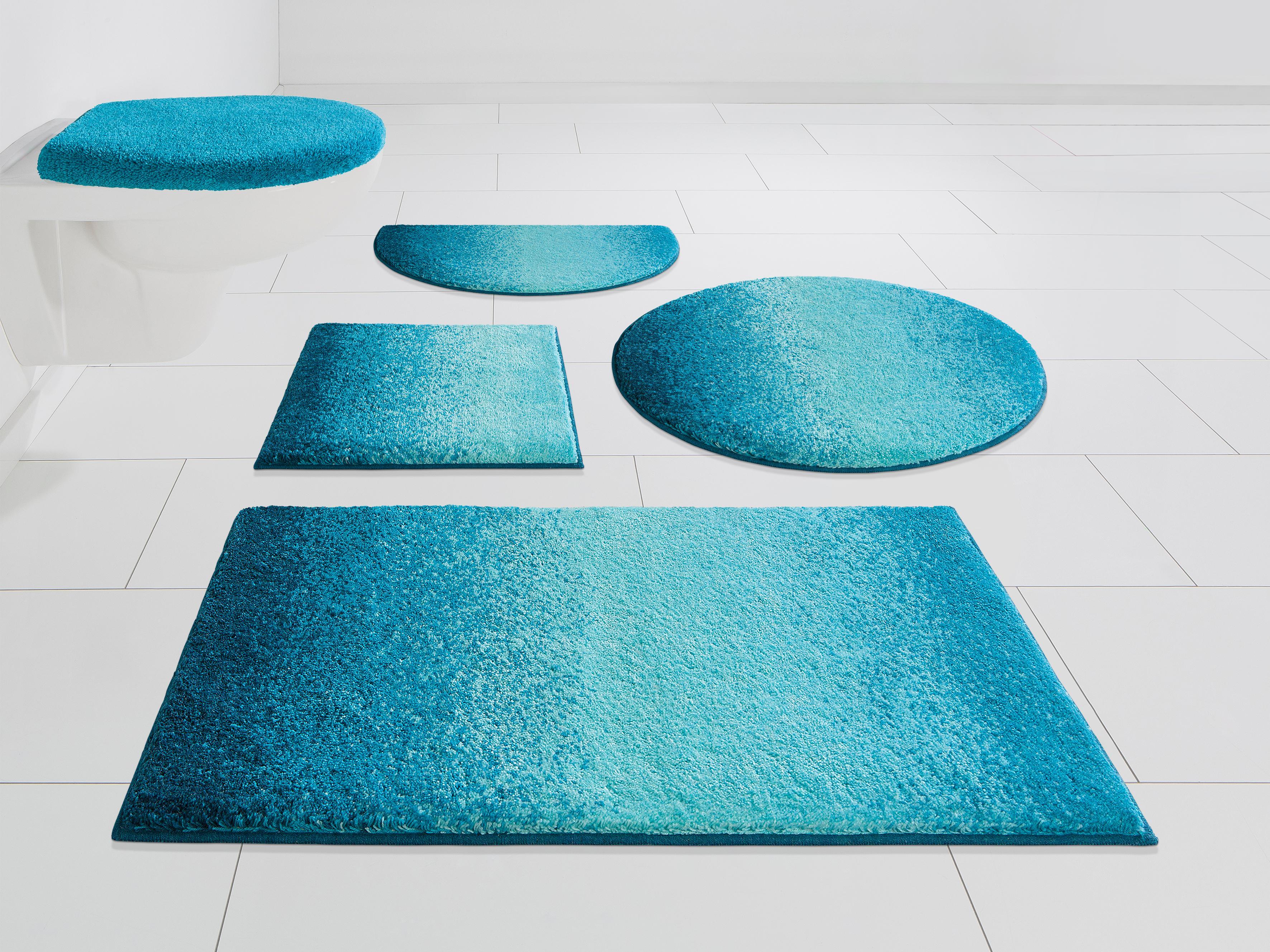 wc muscheln preisvergleich die besten angebote online kaufen. Black Bedroom Furniture Sets. Home Design Ideas