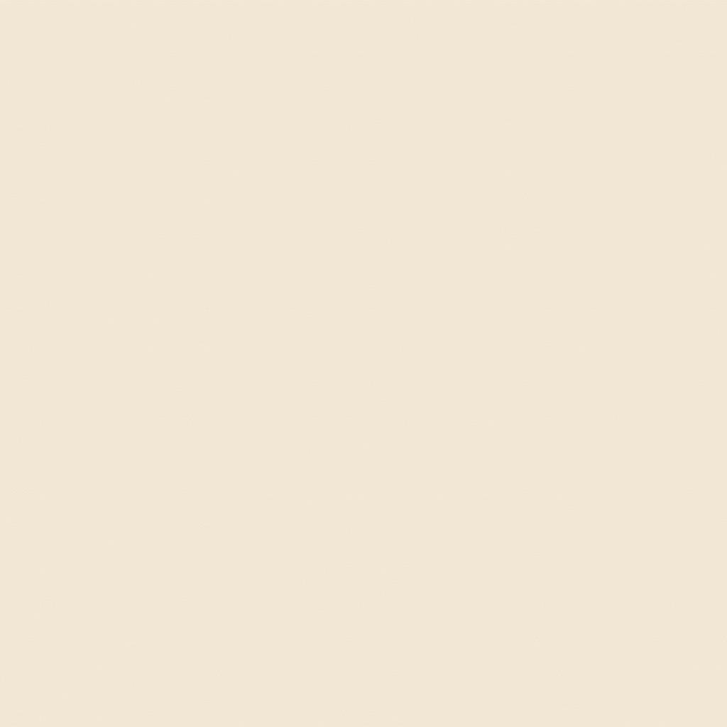 VELUX Dachfensterrollo »DKL M08 1085S«, verdunkelnd