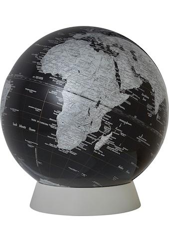 "emform® Globus ""Globus Ring 300 black"" (2 - tlg.) kaufen"