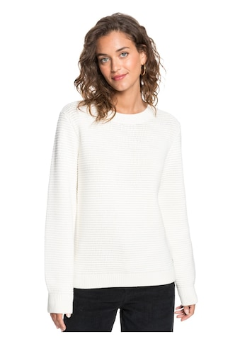 Roxy Strickpullover »Sorry About You« kaufen