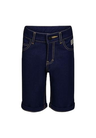 LEGO® Wear Jeansshorts »LWPATRIK 305« kaufen