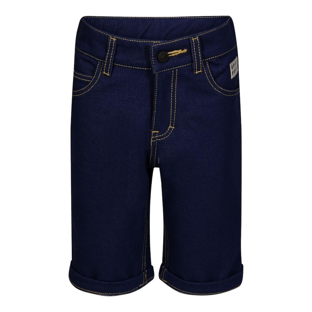 """LEGO® Wear Jeansshorts »LWPATRIK 305«, """"Taschen Vorne & Hinten"""""""