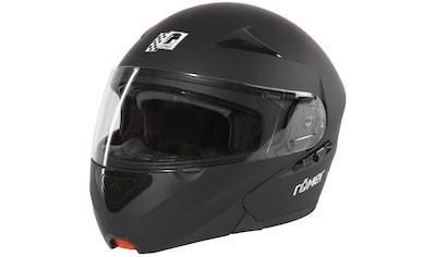 RÖMER HELME Motorradhelm »Augsburg« kaufen