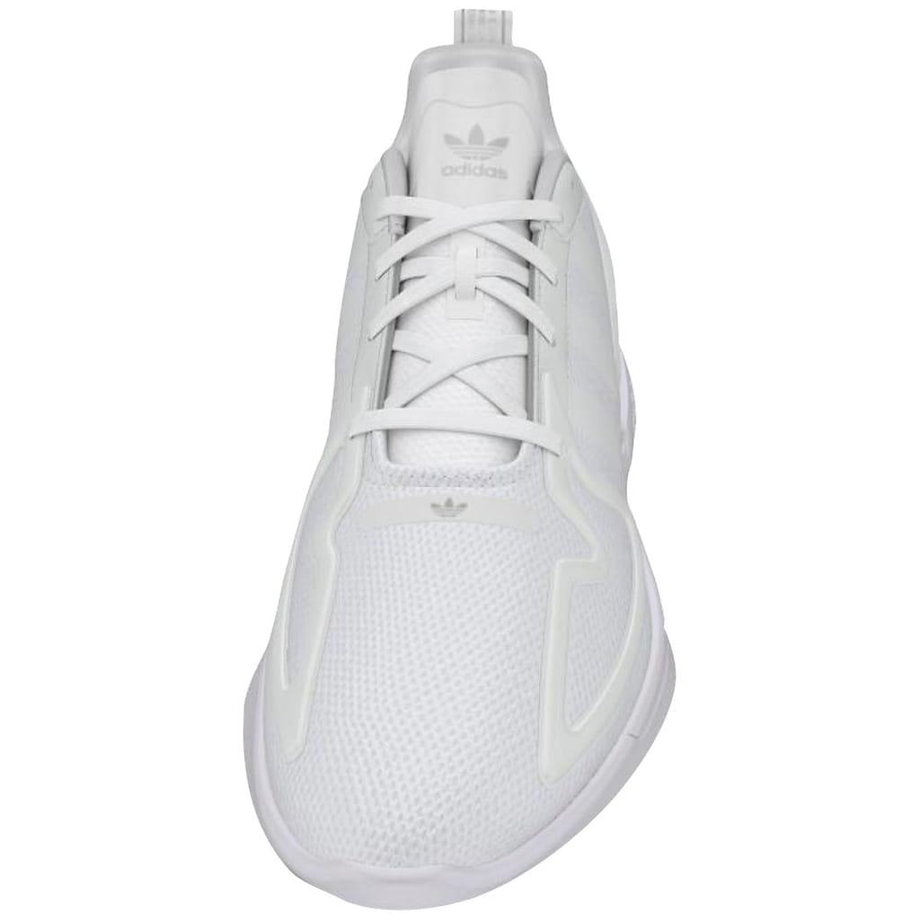 adidas Originals Sneaker »ZX 2K FLUX«