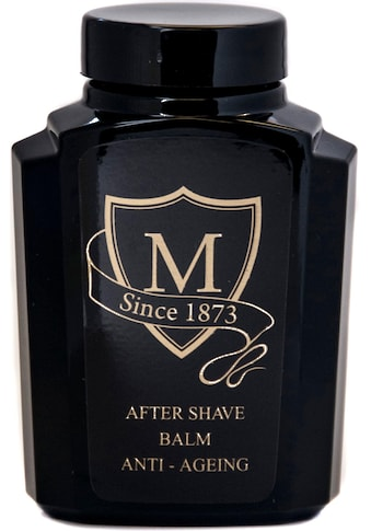 Morgan's After-Shave Balsam »Anti-Aging« kaufen
